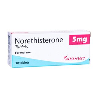 norethisterone30tablets